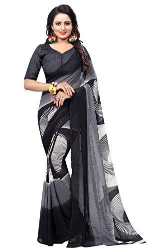 Rensil saree below 500 rs Sarees ( Sarees for women latest design sarees new collection 2017 sarees below 1000 rupees sarees below 500 rupees party wear sarees for women party wear sarees above 1000 r