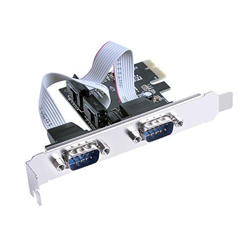 invafocopci-express-pci-e-card-contrleur-adapteur-double-srie-db9-rs232-rs232-com-tx-expansion-2-por
