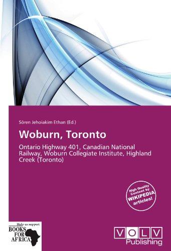 woburn-toronto-ontario-highway-401-canadian-national-railway-woburn-collegiate-institute-highland-cr