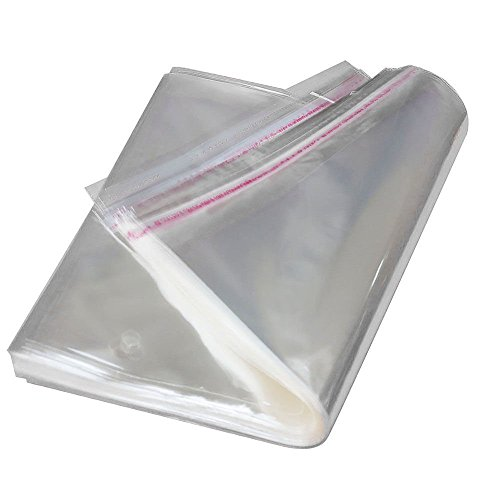 100pcs Zip Lock Bags Clear 2mil Poly Bag Reclosable Plastic Small Baggies Gift Candies Packing Bags 6x9cm Stationery Holder To Assure Years Of Trouble-Free Service Office & School Supplies