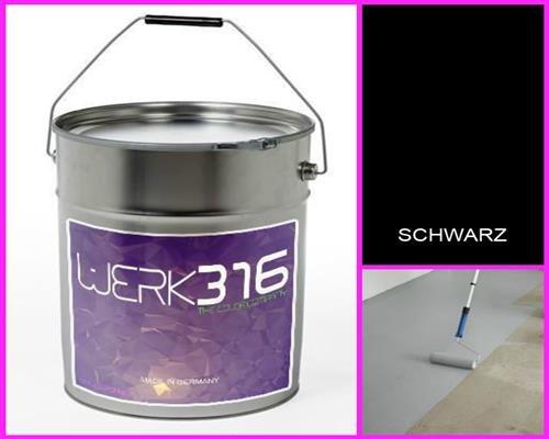 798-x20ac-l-5l-revetement-de-sol-beton-couleur-sol-couleur-versiegelung-garage-couleur-profonde-noir