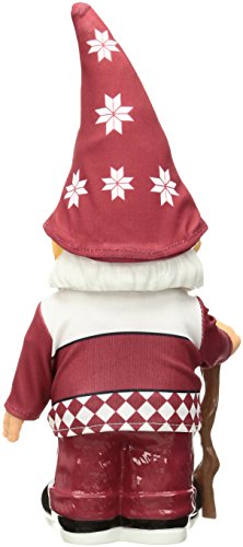 NFL-Sweater-Gnome
