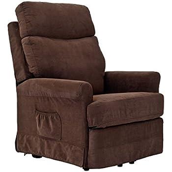 sessel f r senioren frankfurt 2 motoren aufstehhilfe. Black Bedroom Furniture Sets. Home Design Ideas