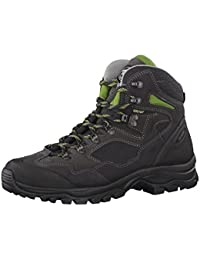 Meindl Nevada Mfs, chaussures de sport - outdoor homme