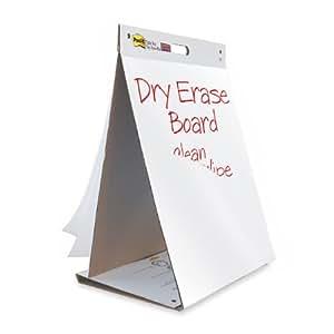 Post it 563 de lavagna fogli mobili blocco da tavolo con - Fogli adesivi per mobili ...