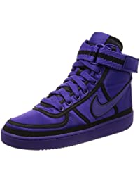 best loved 18bd6 80f38 Amazon.co.uk: Purple - Basketball Shoes / Sports & Outdoor Shoes ...