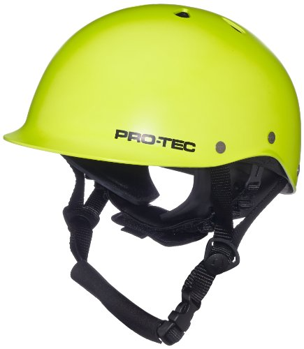 Pro-Tec Helm Two Face Water, Satin Citrus, S, 152926203