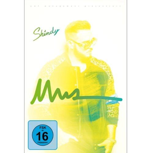 NWA (Premium Edition / 2 CDs + DVD) (Nwa-cd)