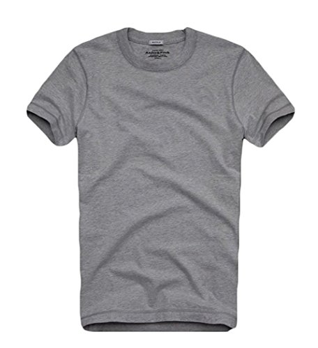 greucy-darktmates-summer-mens-short-sleeve-tee-solid-color-blank-cotton-t-shirt