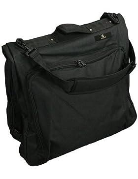 Jonez Anzugtasche Kleidertasche Reisetasche Business
