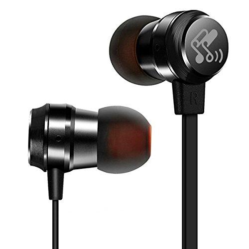 soundpeats-auriculares-deportivos-in-ear-cascos-anti-sudor-35mm-auriculares-en-la-oreja-cableadas-co