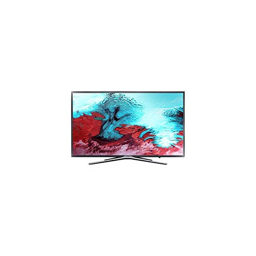 SAMSUNG LCD UE 49K5500 LED FHD Smart, Tuner HD (DVB-T2/C)/Slot CI+