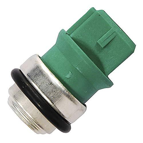 FAE 34350 Kühlung, grün