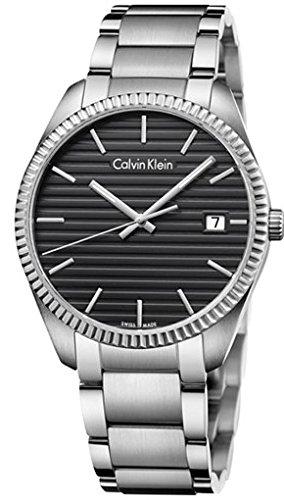 Calvin Klein Alliance Orologio da uomo K5R31141