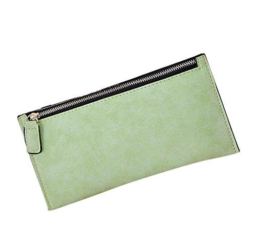Tefamore, Borsa a zainetto donna multicolore Multi-colored Green