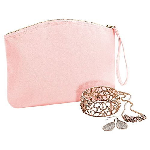 westford-mill-earthaware-organic-spring-wristlet-bag-zippered-closure-and-wristlet-strap-premium-hea