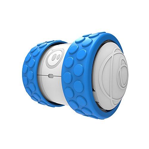 41OaITVX3BL - Sphero - Ollie, juguete electrónico (1B01RW1)