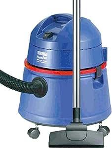 Thomas 786203 Power Pack 1620C Aspirateur Eau et Poussière Bleu/Rouge 38 x 38 x 47 cm/1600 W