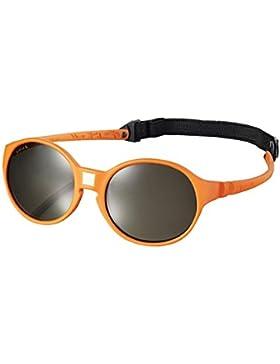 Ki ET LA Jokakid's - Gafas de sol, 4-6 años
