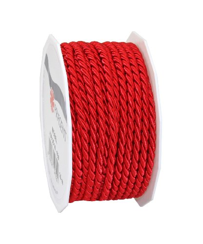 prasent-ce-5-mm-10-m-pattberg-ribbon-mosel-cord-red
