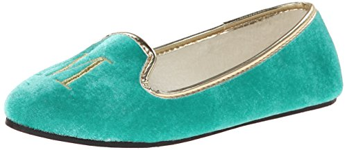 isaac-mizrahi-womens-baker-mule-emerald-medium-8-m-us