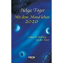 Amazon.de: Astrologie, Mond & Sternzeichen: Bücher