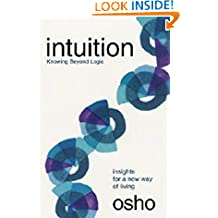 Intuition (Osho Insights for a New Way of Living)