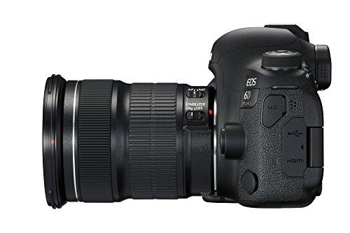 Canon-EOS-6D-Mark-II-Fotocamera-Digitale-Reflex-con-Obiettivo-EF-24-105mm-f35-56-IS-STM-Nero