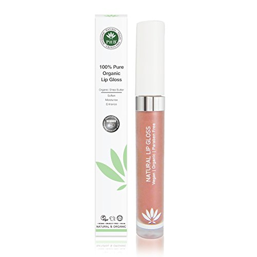 phb-organic-colour-lip-gloss-9-g-petalo