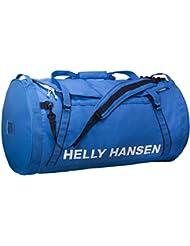 Helly Hansen Hh Duffel Bag 2 30L - Bolsa, color azul, talla única