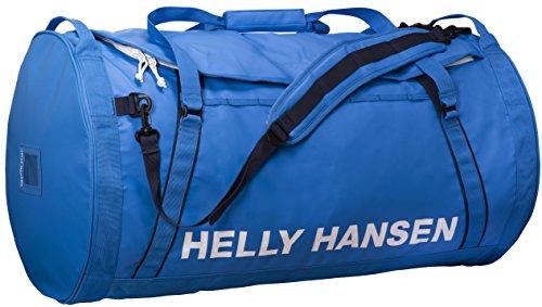 helly-hansen-reisetasche-hh-duffel-bag-2-racer-blau-72-x-41-x-41-90-liter-68003-535