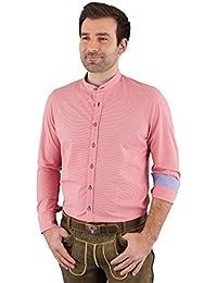 5c46ae3914be Suchergebnis auf Amazon.de für  Hatico Mode - Trachtenhemden ...