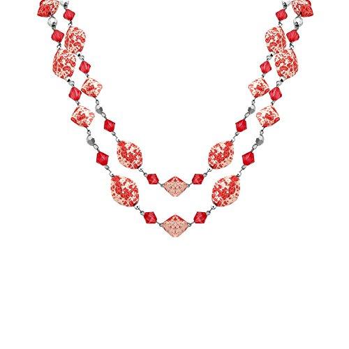 tumundo-collana-di-perle-multipla-catena-perlina-mujeres-jewellery-donna-colores-brillantes-bianco-c