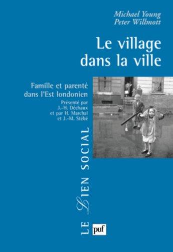 le-village-dans-la-ville
