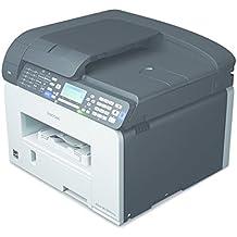 Ricoh SG 3100SNw - Impresora multifunción color