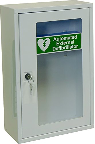 safety-first-aid-group-aed-defibrillator-wall-cabinet-with-key-lock