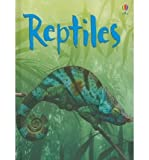 [( Reptiles )] [by: Catriona Clarke] [Jun-2009]