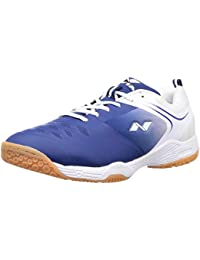 HY-Court 2.0 Badminton Shoe