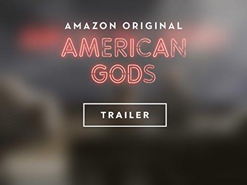 american-gods-season-1-trailer