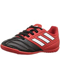 low priced 926d4 6e23d Adidas OriginalsBB5583 - Ace 17.4 in J Unisex-Bambini