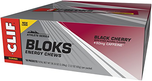 clif-bar-cubes-croquables-shot-blok-ingredients-bio-saveur-de-cerise-noire-60-ml-paquet-de-18