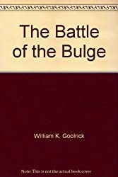 Title: The Battle of the Bulge Victory in Winter