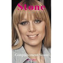 Complètement Stone