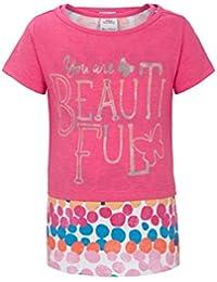 afc7c2dde50c Suchergebnis auf Amazon.de für  Unterziehshirt Mädchen - Mädchen ...