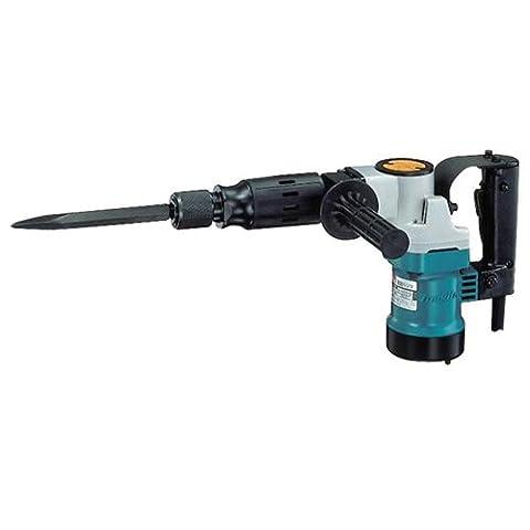 Makita HM0810T 900W 110V Demolition Hammer