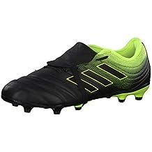adidas Copa Gloro 19.2 FG, Zapatillas de Fútbol para Hombre