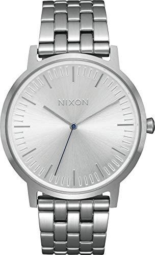 Nixon A399 2054-00