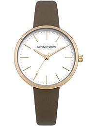 Orologio Donna Seventh Story SS012ERG