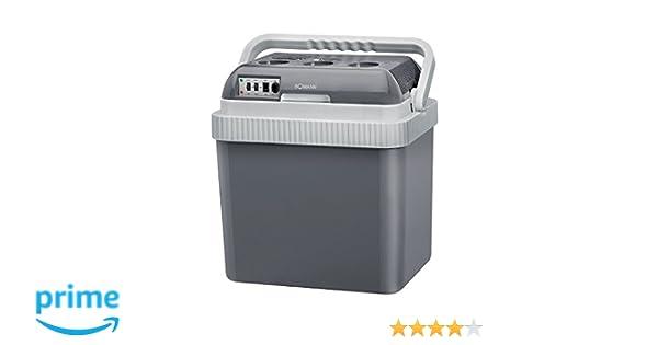 Bomann Mini Kühlschrank Unold : Bomann mini kühlschrank unold: coca kaufen kühlschrank mini cola
