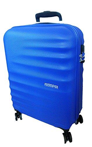 trolley-american-tourister-wavebreaker-4-ruote-colore-nautical-blue-misura-77-cm